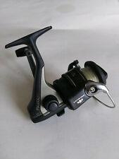 Shimano FX2000F Spinning Reel R/L Crank 170yds/6lb Capacity 4.1:1 Retrieve