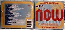 HIT SUMMER NOW - ARTISTI VARI - 2 CD n.3241