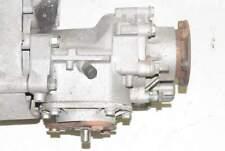 VW Golf 7 1K 12-15 Differential Getriebe Winkelgetriebe Vorne Quattro 4-motion A