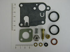 Birggs & Stratton Later Pulsa Jet Carburetor Kit 0010-0499 0110 0280 82500/82900