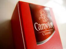 Camelot Shaving Soap 75g  Rare, hard to find.Turkish Shave Razor Cream wetshave