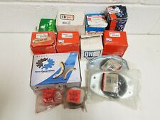 Joblot / Bundle Fiat Parts (Bushes / Thermostats / Mount) Punto / Panda / Uno