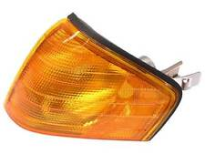 Left Turn Signal Assy-Headlight For Mercedes R129 300SL 500SL 600SL SL320 SL500
