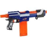 Nerf N-strike Elite Alpha Trooper Blaster gun Indoor/Outdoor 8+Years