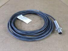 Balluff BES 516-526-EO-H-PU Inductive Sensor