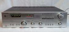 Telefunken Stereo Receiver RR 200 - Werkstattgeprüft  -Receiver Telefunken RR200