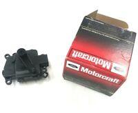 Ford Motorcraft YH1801 OEM Mustang Evaporator Heater Adjust Motor AR3Z-19E616-E