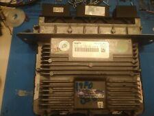 11-15 Ford F250 F350 6.7L Diesel ECU PCM ECM BC3A-12A650, BC3A-12B684
