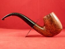 "Radice ""Nut"" Pipe!  NEW/UNSMOKED!!!"