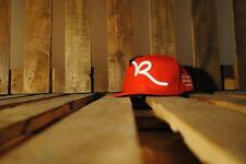Rocawear Starter snapback hat cap skate New with tags Jay-z hip hop