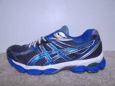 Asics Gel-Nimbus 14 Women's Running Shoes Size 8.5