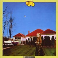 UFO - Phenomenon [CD]