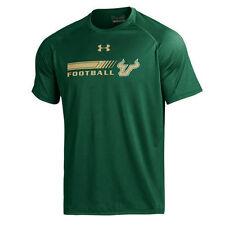 cheaper 9c68c a0d64 South Florida Bulls NCAA Shirts   eBay