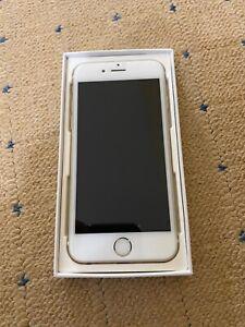 Apple iPhone 6 - 64GB - Gold A1586 (CDMA + GSM)