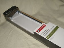 "Delta ARA 30"" Polished Chrome Towel Bar 77530 - NEW SEALED"
