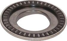 Torque Converter Bearing. GM 298mm Lockup, TH-250C, 350C, 700-R4, 4L60E. SW-2-8