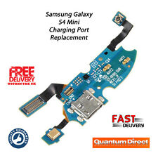 Samsung Galaxy S4 Mini (i9195) Replacement Micro USB Charging Dock/Port REV 1.2