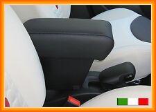 BRACCIOLO mod. XXL per Fiat 500 L +grande portaoggetti PERSONALIZZATO 7 VARIANTI