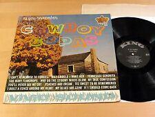 COWBOY COPAS As You Remember KING 824 Mono NM/NM-!!