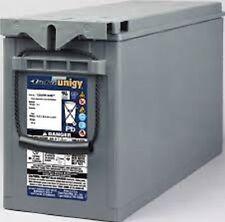 12AVR-145ET 12V 145Ah Unigy I Series UPS Battery