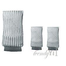 1PC/2PC TIG Welding Finger Glass Fiber Finger Heat Shield Guard Protection Glove