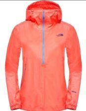 dda9ec3ec4c Hip Windbreaker Coats   Jackets for Women for sale