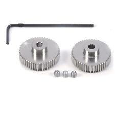 TAMIYA Alu Motor Ritzel 36 / 37 Zähne 0,4 300053406