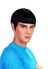 Unisex-Kostüme & -Verkleidungen mit Star Trek