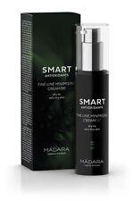 Madara Smart Antioxidants Fine Line Minimising Cream - Day