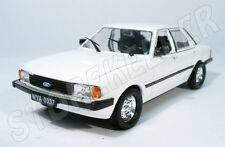Ford Taunus TC3 - 1/43 - DeAgostini - Cult Cars of PRL - No. 92 LAST ITEMS!!!