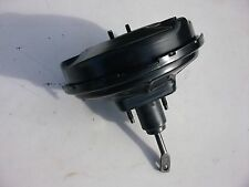 RECO RECONDITIONED DISC BRAKE BOOSTER VH408 FOR WB HOLDEN NON ADJ UTE PANEL VAN