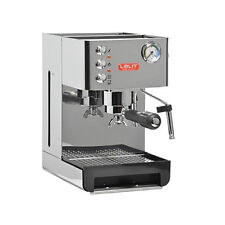 Lelit PL41 EM Espressomaschine Siebträgermaschine,