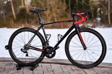 2017 Trek Emonda SLR 10 Race Shop Limited with SRAM RED eTap