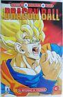 """1a serie NUOVO-Dragon Ball - """"Il ritorno di Trunks"""" - n° 42--18 Dicembre 1996"""