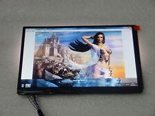 7inch N070ICG LD1 1280x800 39pin IPS LCD display screen support rotate image