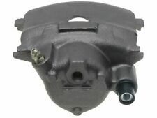 For 1989-1990 Plymouth Acclaim Brake Caliper Front Left Raybestos 59382NV