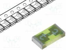 Fusibili 6 A per l'elettronica industriale