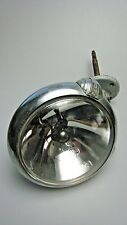 Vintage-Car-Truck-Unity Manufacturing Co. Roof Type Mount Remote Spotlight S-6