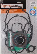 Yamaha SR500 TT500 XT500 500cc 500 SR TT XT Engine Gasket Set Kit