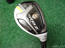 Tour Issue Taylor Made Rbz Stage 2 18.5 degree 3 Hybrid Veylix Rome The Bronx S