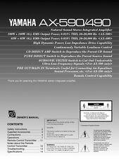 yamaha rx v757 dsp ax757 dsp ax757se service manual