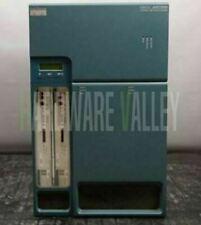 CISCO UBR10012 w/ FAN + 2x uBR10-PWR-AC + 2x ESR-PRE4 + 5x UBR-MC20X20V-20D