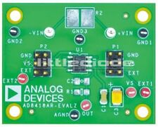 Analog Devices AD8418ARM-EVALZ Current Sensing Amplifier Evaluation Board for