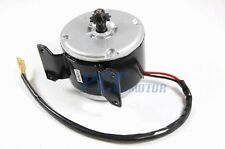 24 VOLT 24V 280W ELECTRIC SCOOTER Razor E300 MOTOR MY1016 M ST09