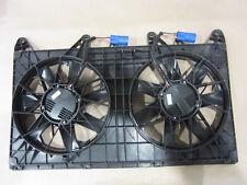 Ferrari California - Cooling Fan For Radiator (NEW) - P/N 265993