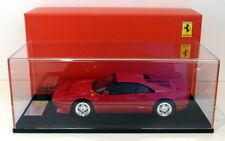 Voitures, camions et fourgons miniatures Look Smart en résine pour Ferrari
