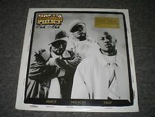 """Holla Point~Ooh Ahh b/w Roll Over~PROMO~2004 Hip-Hop 12"""" Single~FAST SHIPPING"""