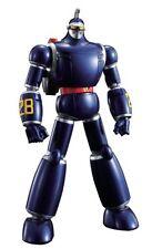 used Bandai Messenger Gigantor of Chogokin GX-44 sun