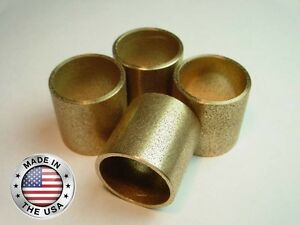 """New Drive Bearing Kit For South Bend Lathe 9"""" Model A, B & C"""