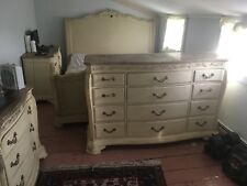 queen size bedroom furniture set